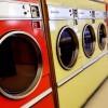 洗濯機には個性がたくさん!ライフスタイルで選ぶ洗濯機