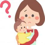 子育て中のママ必見!いざという時に役立つ「#8000」と正しい119番通報の手順