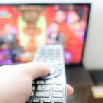 赤ちゃんにテレビを見せても大丈夫?気になる影響と視聴するときの注意点