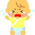 赤ちゃんの黄疸が心配なママへ 新生児黄疸の種類と原因とは?