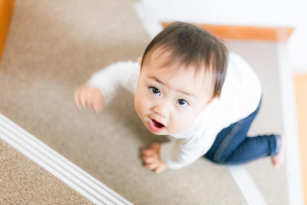 赤ちゃん5カ月.2jpg