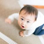 生後5カ月の赤ちゃんの平均身長と体重は?授乳と睡眠などの成長変化のまとめ!