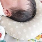 赤ちゃんのいびきが起きるのは無呼吸症候群などの病気?治療は必要?