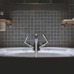 トイレは常に清潔に!トイレ掃除の基本を徹底解説