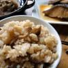 薬膳料理に簡単アレンジ!いつものご飯を健康食にする方法!