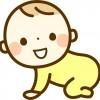無料で使えて便利! 赤ちゃんの可愛いイラスト・写真素材サイトをご紹介