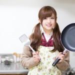 クックパッドだけじゃない! 料理のレシピ探しに役立つサイト7選
