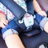 お出かけ前に要チェック! 赤ちゃんとの旅行に必要な持ち物や注意点とは?