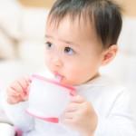 生後5カ月の赤ちゃんの身長と体重は?寝返りと夜泣きが始まるって本当?