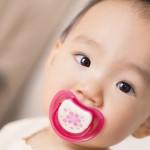 生後7カ月から夜泣きがひどくなる!?身長や体重・授乳・睡眠時間の変化まとめ